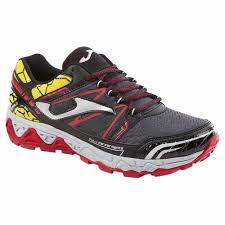 joma men s shoes sale with lowest price guarantee new fashion