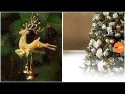 cheap christmas tree cheap christmas tree decorations cheap christmas tree lights