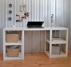 Parsons Computer Desk White Parson Tower Desk Diy Projects