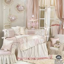 Princess Baby Crib Bedding Sets Uncategorized Baby Bedding Sets For Cribs In Glorious
