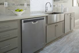 Mobile Home Sinks by Manufactured Homes Kitchens Silvercrest Homes