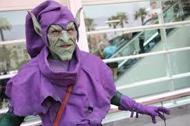 file green goblin coslpay jpg wikimedia commons