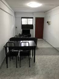 hdb 3 room for sale hdb in ang mo kio singapore listings with 10