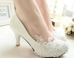 wedding shoes online india women s shoes etsy