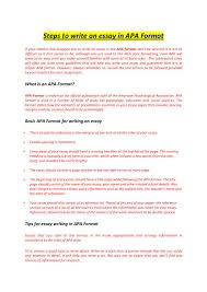 writing papers in apa format essay expert by makemyessay issuu