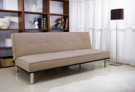 types futon sofas ideas loccie better homes gardens ideas