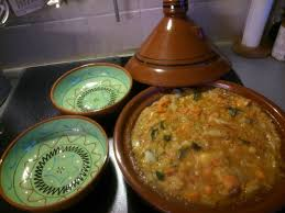 ayurvedische küche ayurvedisch kochen ayurvedische küche 86 rezepte kochbar de