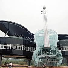 cool building designs 21 best cool buildings images on pinterest amazing architecture
