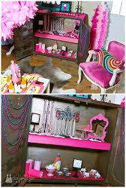 Birthday Party Home Decoration Ideas In India Best 25 Dress Up Parties Ideas On Pinterest Diy Style Showers