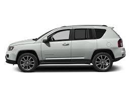 jeep compass 2018 black 2016 jeep compass price trims options specs photos reviews