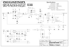 Seymour Duncan 59 Wiring Diagram Duncan Wiring On Duncan Images Free Download Wiring Diagrams
