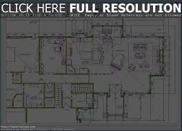 floor plan design software free download floor ideas