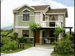 House Design Photo Gallery Philippines Chic Inspiration Home Design Philippines House Designs In The