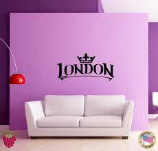 compare prices on england decoration online shopping buy low