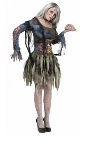 Halloween Costumes Xxxl Zombie Costumes Zombie Halloween Costumes Adults