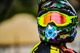 smith motocross goggles fmx enthusiasts mourn the passing of a legend freestyle biker paul