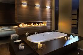 designer bad deko ideen natürliche deko ideen für das badezimmer