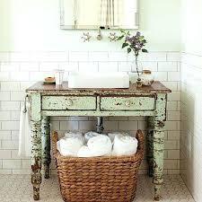 unique bathroom vanity ideas unique bathroom vanities discover more cheap bathroom vanities for