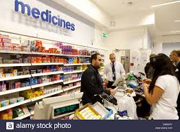 boots sale uk chemist boots pharmacy stock photos boots pharmacy stock images alamy