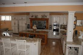 Custom Cabinets New Jersey Martha Maldonado Of Wholesale Kitchen Cabinet Distributors