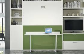 Scrivanie A Scomparsa Per Camerette by Gullov Com Cucine Gioco Ikea