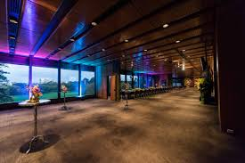 Parliament House Floor Plan Event Venue For Gala Dinners U0026 Awards Evenings