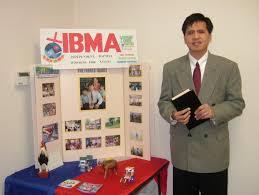 Samuel Flores Missions