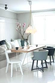 dining room ideas for apartments dining room graceful dining table 48 best ideas on apartment