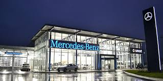 mercedes of peterborough mercedes parts pro mercedes peterborough