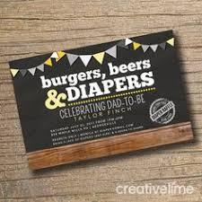 40th birthday free printable invitation template birthday party