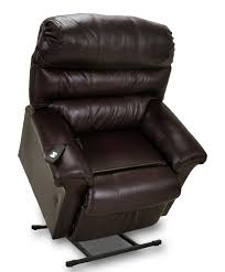 Power Lift Chairs Reviews Franklin Chase Leather Power Lift Assist Recliner U0026 Reviews Wayfair