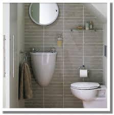 bathroom tile ideas uk images this open concept main floor design