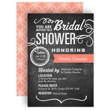 bridal shower invites bridal shower invitations invitations by
