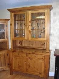 sideboard sideboards astonishing kitchen sideboards buffet table