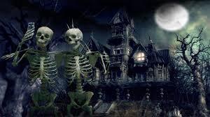 8bit halloween background very scary halloween wallpaper
