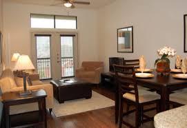 Lakeview Apartments Houston Tx 77090 2 Bedroom Apartments In Houston Tx