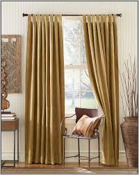 argos curtains blackout memsaheb net