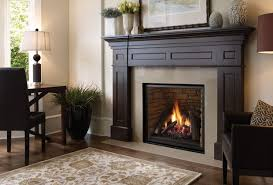 fireplace trends trends in fireplaces