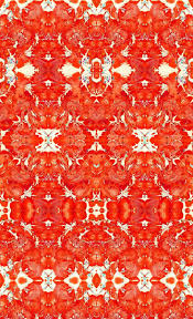 moquette rose fushia 38 best papier peint images on pinterest wallpaper wallpapers
