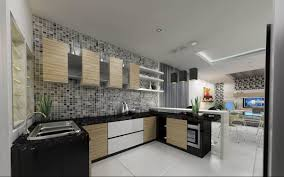 tag for kitchen cabinets design malaysia kitchen cabinet