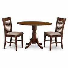 mahogany dining room set on hayneedle round mahogany dining table