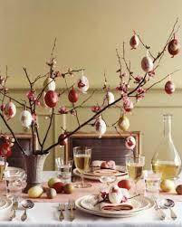 artificial christmas centerpieces dining room pinterest martha