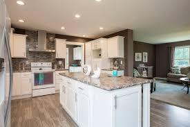 Kitchen Cabinet Value by Kitchen Cabinets Prescott Prescott Valley We Organize U