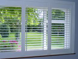 29 best plantation shutters real life examples images on