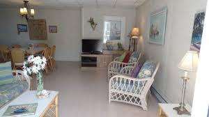 2 Bedroom Condo Ocean City Md by 2 Bedroom Unit 303 Oceanfront Condos For Rent Ocean City Md