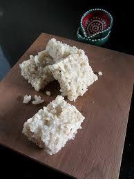 What Is Bored Panda by Sandesh Mishti Bengali Dessert Recipe