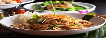 Family Garden Chinese Restaurant - ocean park family garden restaurant pb road davangere