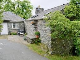 simple betws y coed cottages interior decorating ideas best