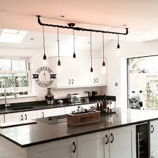 Best Dining Room Lighting Top 77 Out Of This World Mini Pendant Lights For Kitchen Island