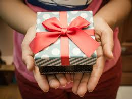 online gift registries how to purchase an item in your loved one s gift registry